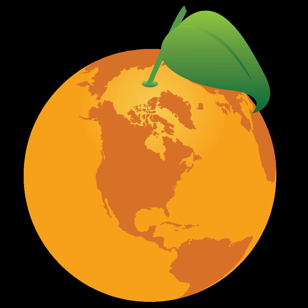 CJHP Logo