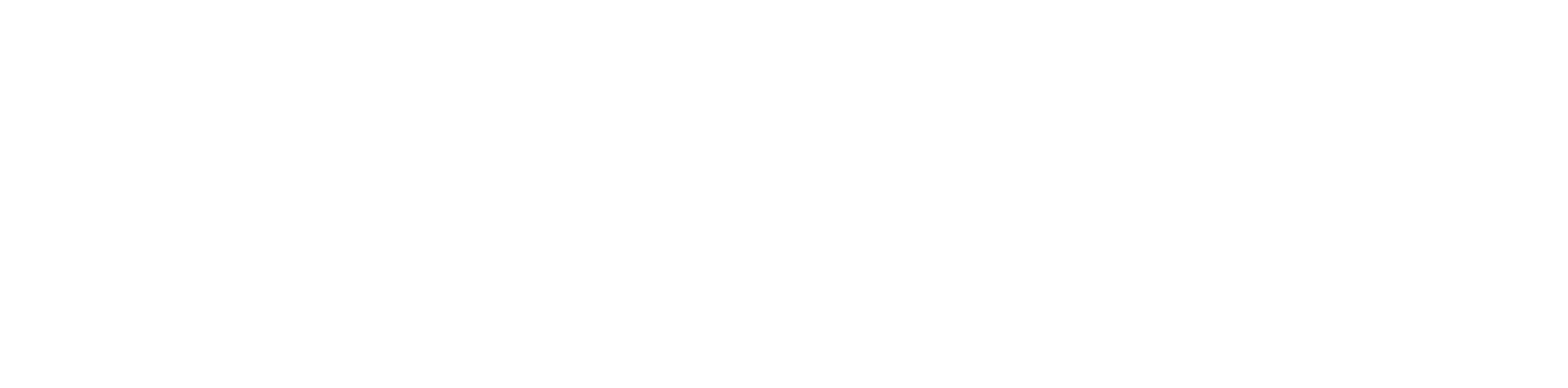 The Toro Historical Review
