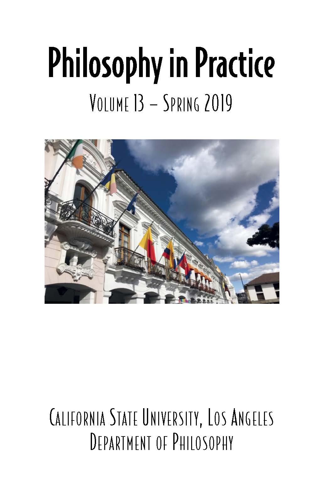 PiP volume 13 cover